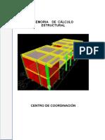 4.03.- INFORME DE ESTRUCTURAS ETABS.doc