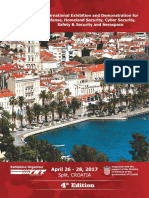 ASDA 2017 Brochure