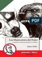 LOSMANICOMIOSDELPODER_JA.pdf