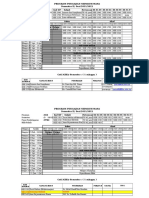 FKE-35-22032012053342