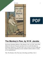 The_Monkeys_Paw.pdf