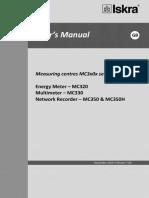 K MC3x0x GB 22444000 Users Manual Ver 7.00.Compressed