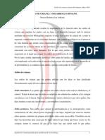 58195135-Estilos-de-Crianza-y-Desarrollo-Humano.pdf