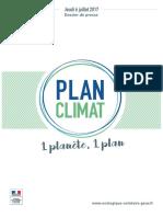 2017.07.06 DP_plan_climat.pdf