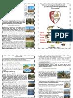 111783712-diptico-ecosistema.docx