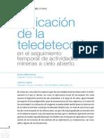 4 - Dialnet-AplicacionDeLaTeledeteccionEnElSeguimientoTemporal-3395277.pdf