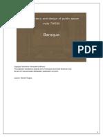 336835615-Baroque-Urbanism-pdf.pdf
