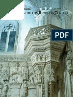reyes_toledo.pdf