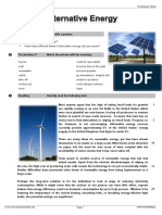 alternative_energy_1.pdf