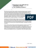 Cambridge11111 TOEFL.pdf