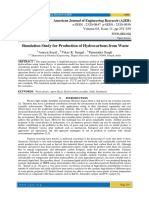 ZA031102510259.pdf