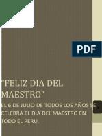 PDF OK 2