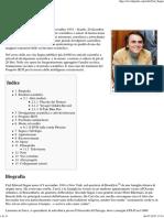 Carl Sagan .pdf