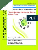 38038_DOC-20170606-WA0005.pdf