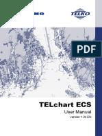 TELchart ECS Manual en Rev 1_24