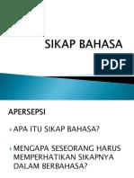 K18-SIKAP BAHASA.pptx