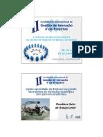 Licoes_aprendidas_da_Embraer_na_gestao_d.pdf