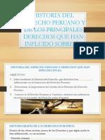 HISTORIA-DEL-DERECHO-PERUANO-Y-DE-LOS-PRINCIPALES.pptx