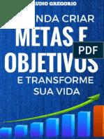 Metas e Objetivos.pdf