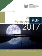 Almanaque-2017