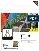 Energy Flows.pdf
