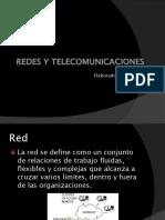 telecomunicacionesyredes-120313161452-phpapp01