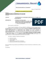Cartas-sustitucion de Residente