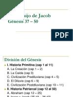 09 Jose web version.pdf