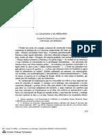 CasaldueroJoaquin- La Celestina y su prologo.pdf