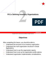 8b. EDU4097Y_What Are Organizations_marked
