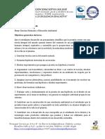Ciencias_Naturalesplan2.pdf