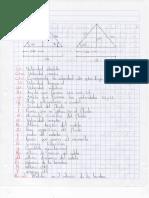 Formulas 001