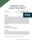 CAMARA & SALAMA - 2005 - Son Peligrosos los Pobres.pdf