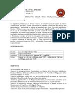 Programa Legislacion Empresarial seccion A (Ingenieria) ciclo I-2017..doc