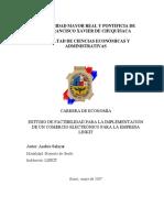 Documento - Andrés Salazar