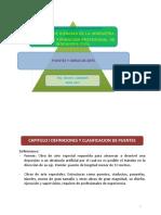 CAP.I.PUENTES.pdf
