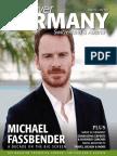 Discover_Germany_July_2017.pdf