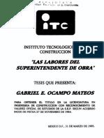 LO QUE HACE EL SUPERINTENDENTE DE OBRA.pdf