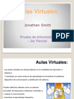 aulasvirtuales-140113204312-phpapp02