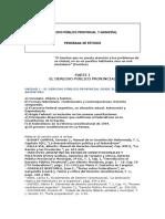 Programa de Estudio (NUEVO).doc