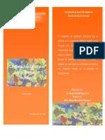 Compendio de Estrategias bajo el Enfoque por Competencias.pdf