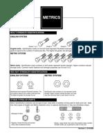 scy~us~en~file=scymetrics.pdf~gen~ref.pdf