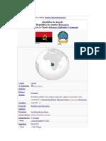 Angola.docx