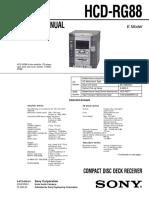 sony_hcd-rg88.pdf