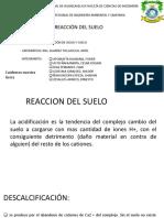 diapos-de-contaminacion.pptx