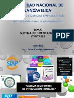 02 Sistema de Inf. Contable.pptx