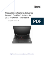 ltwbook.pdf