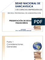 03 Formul Presenta EE.ff.