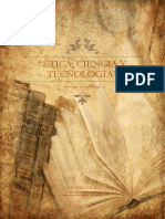 ETICA-CIENCIA-Y-TECNOLOGÍA.. (1)