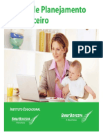 Mulheres-Guia-de-Planejamento-Financeiro.pdf